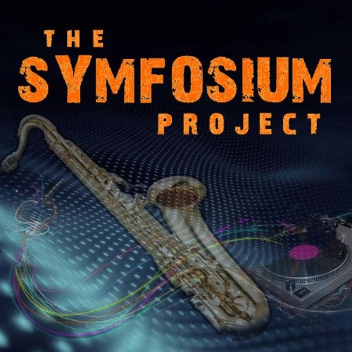 The Symfosium Project's avatar
