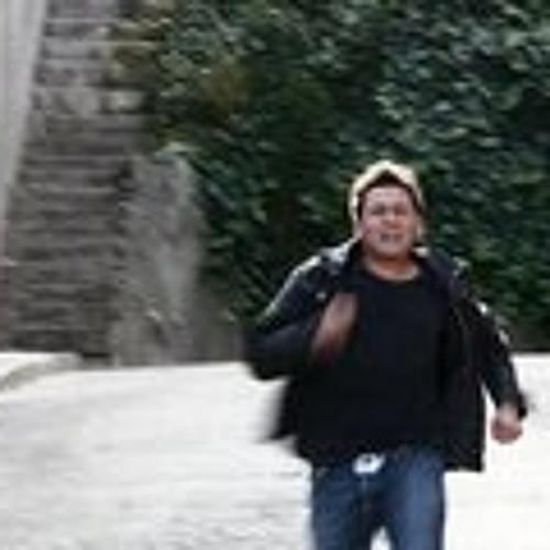 paraviccino's avatar