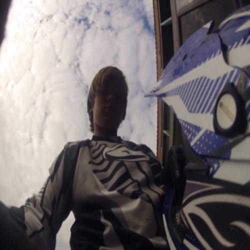 RINGO-6's avatar