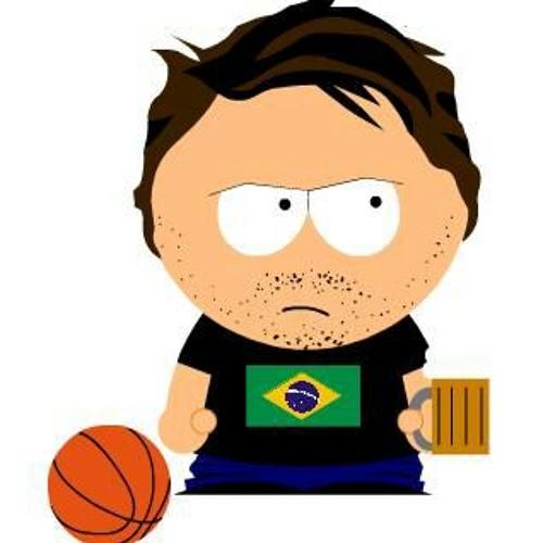 guto2784's avatar