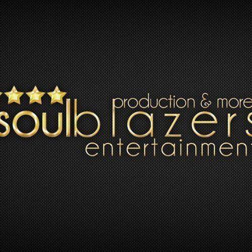 Soulblazers Music Group's avatar
