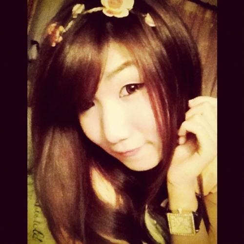 pumpuy c:'s avatar