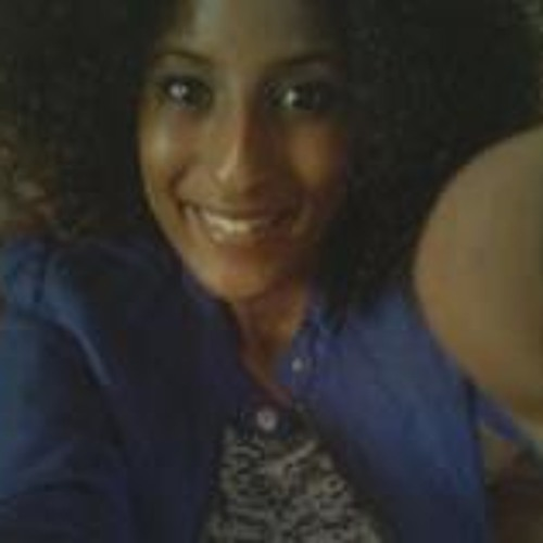 Sahra Goldy's avatar
