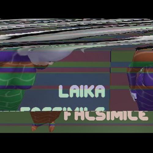 Laika Facsimile's avatar