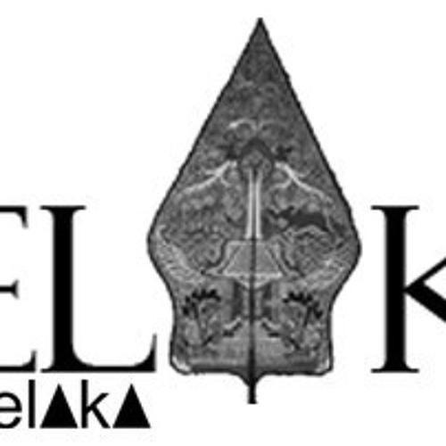thisis Belaka's avatar
