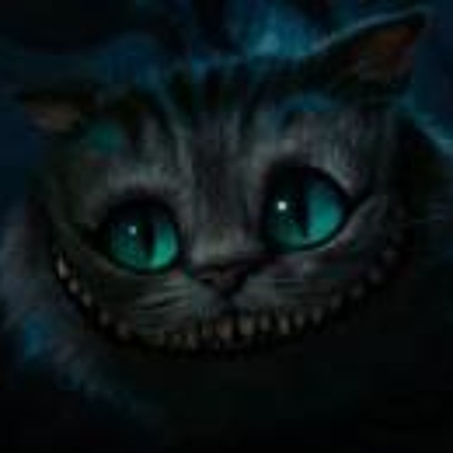 Joel Giuffre's avatar