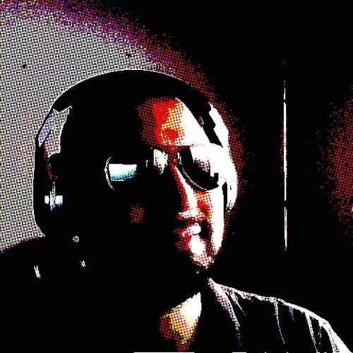 DJ VIRUZ SKIZZO's avatar