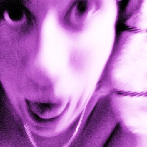 peter69-3's avatar