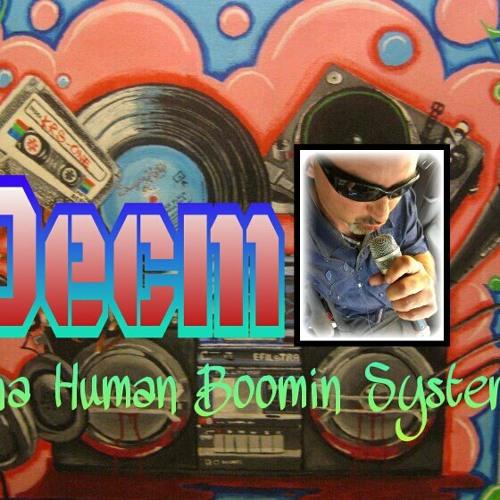 Decm's avatar