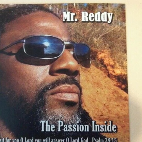 Intro Reddy's Thang