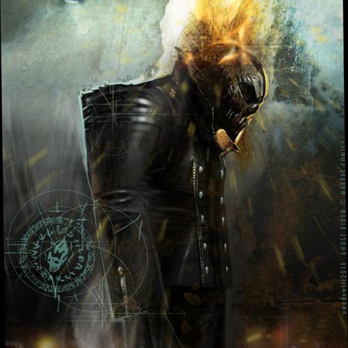 DBurch's avatar