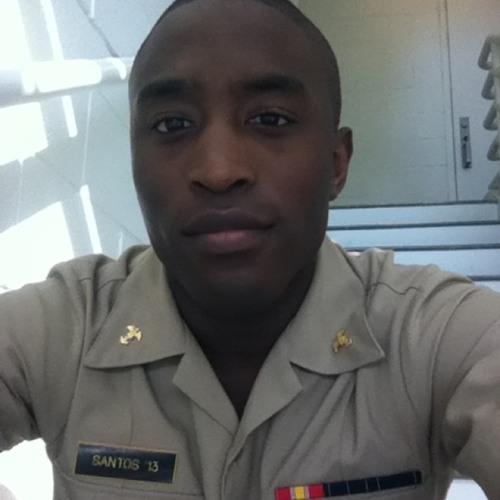 Lavontay Santos's avatar