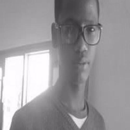 Dj Loquito's avatar