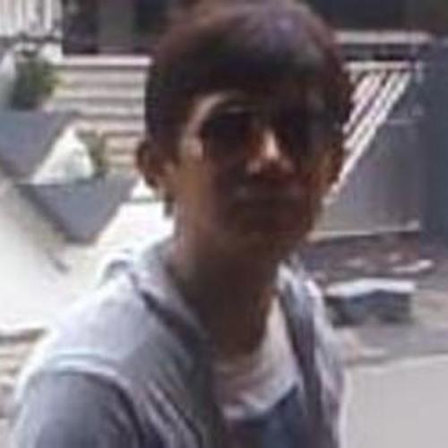 Acharrius Budiman Usmin's avatar