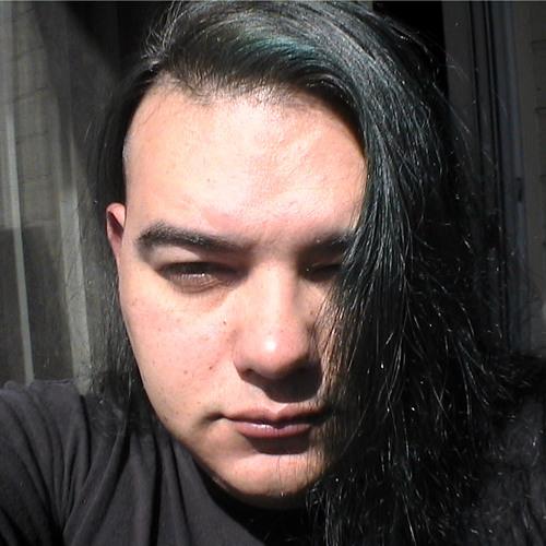 Vandermast's avatar