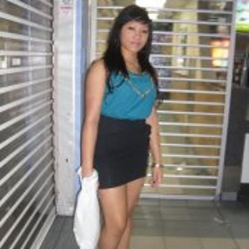 Aniva N Norman's avatar