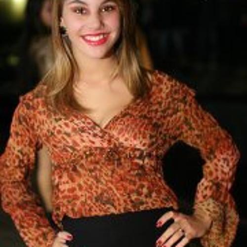 Thaynara Silva's avatar