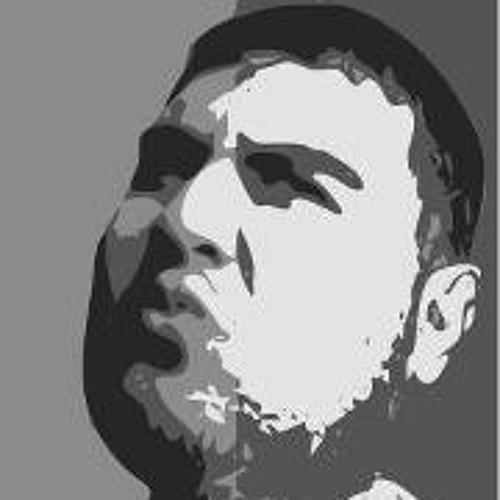 Jose313x's avatar
