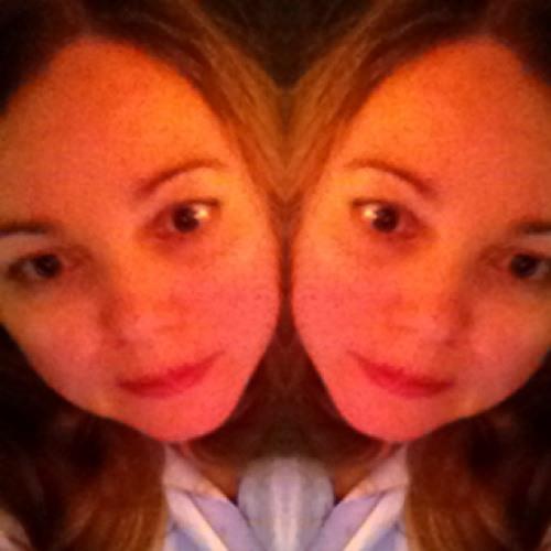 fastlikeapony's avatar