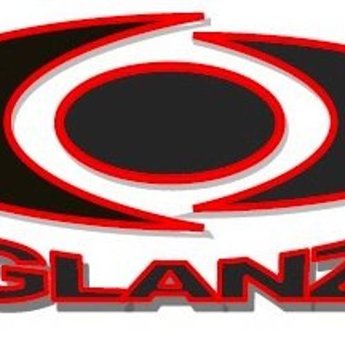 G'Lanz Lan Z's avatar