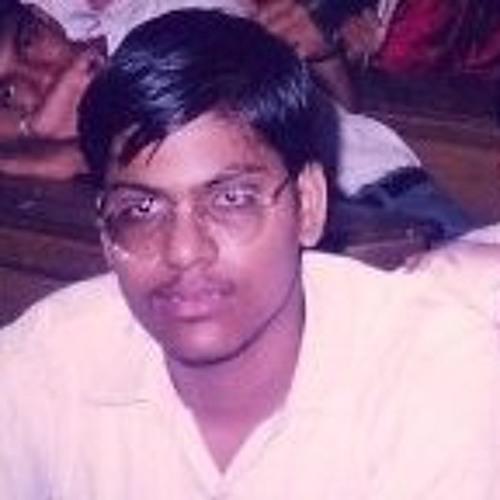 Arunkumar Dhananjayan's avatar