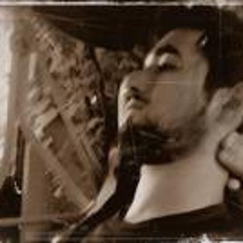 Mehmet Yesildag's avatar