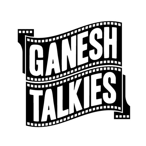 The Ganesh Talkies's avatar