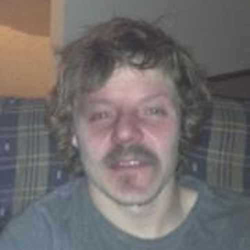 Hamish Cook's avatar