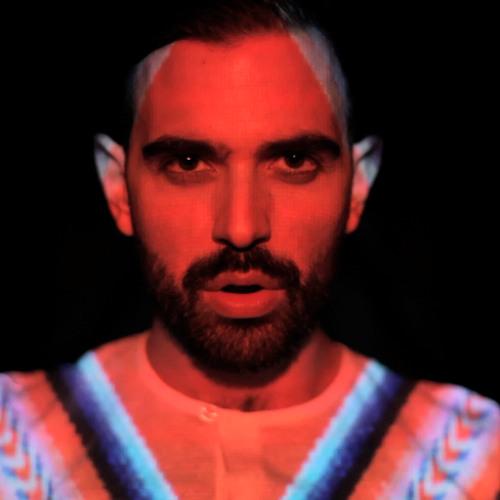 Fiorious's avatar