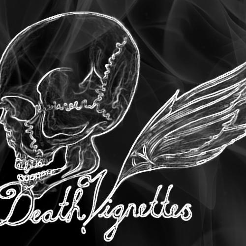 Death Vignettes's avatar