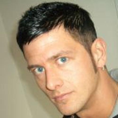 André Fuchs 3's avatar