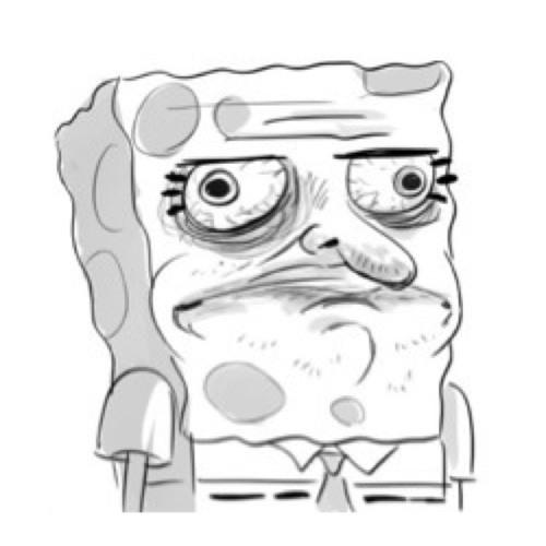 Fuzzi399's avatar
