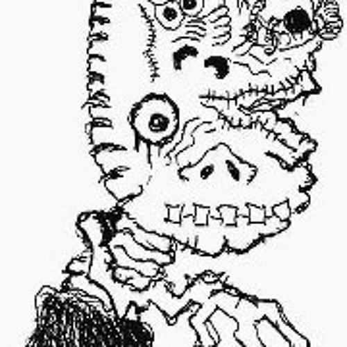 Kevin Deda's avatar