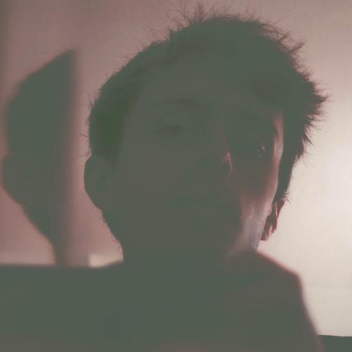 Canonet's avatar