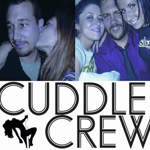 Cuddle Crew's avatar