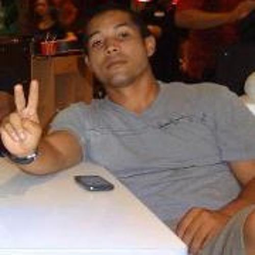 David Negro Vargas's avatar