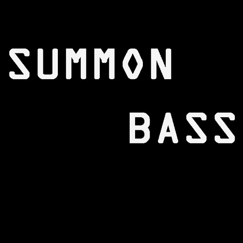 Summon Bass's avatar