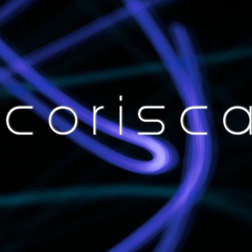 Corisca - Gone