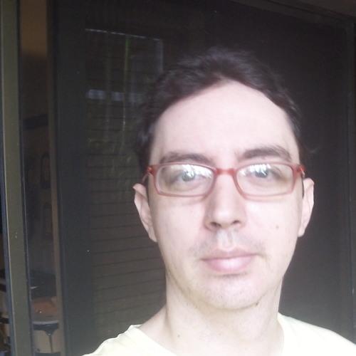 B'nayvoovah's avatar
