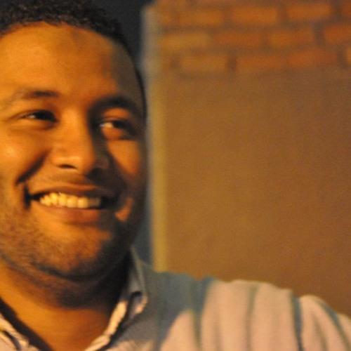 OKasha Ahmed's avatar