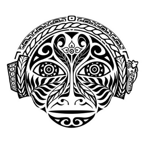 Nocti Luca / Noctilus's avatar