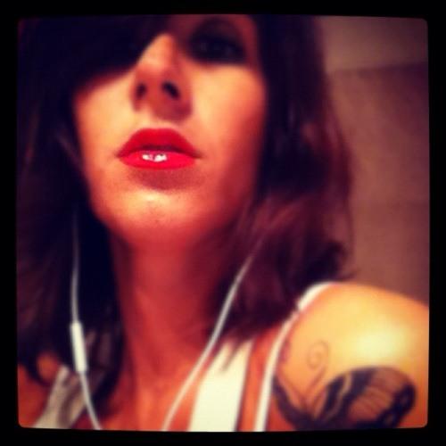 Daniela29th's avatar