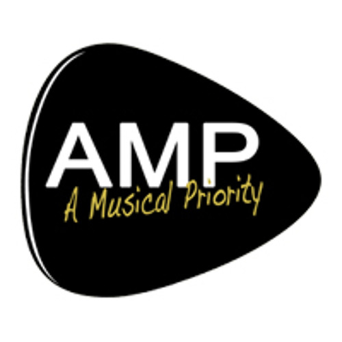 A Musical Priority's avatar