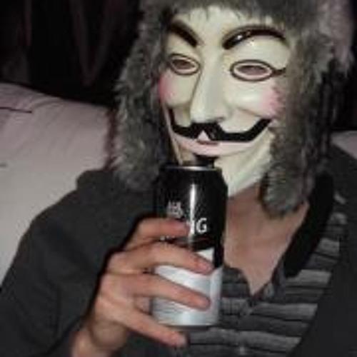 Luckyy Luke's avatar