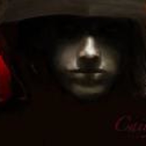 d[o.o]b's avatar