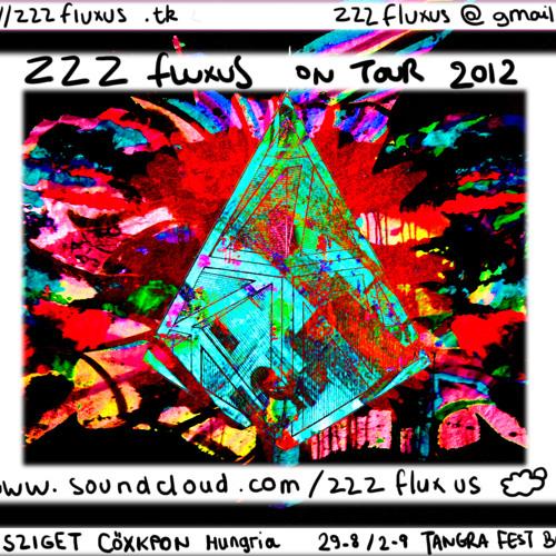zzzfluxus's avatar