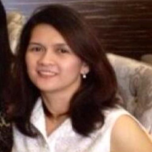 grazia's avatar