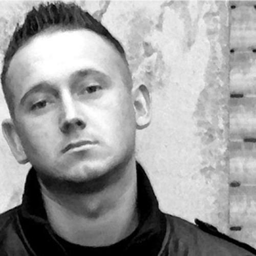 Dominik Sob▲r's avatar