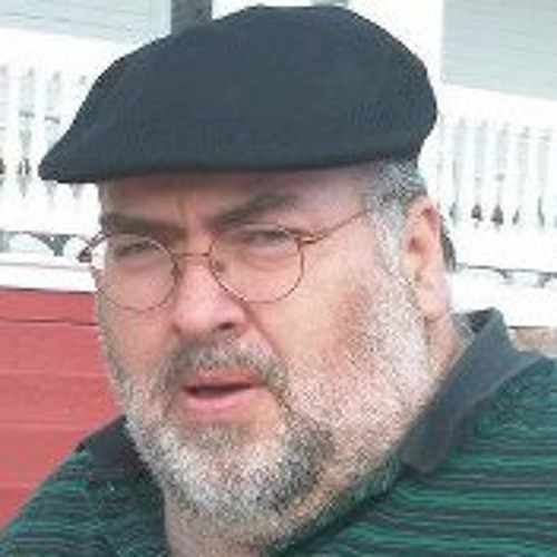 Jbropro's avatar
