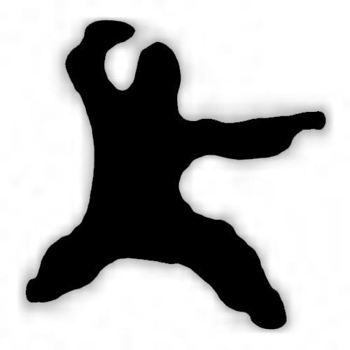ShaolinDrunkenMonk's avatar